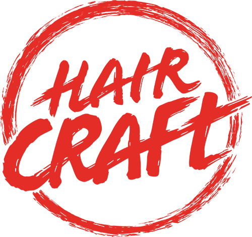 Welcome to Hair Craft Salon